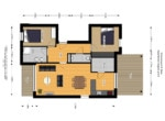 appartement-0-9_135333357