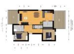 appartement-1-1_135343398
