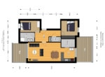 appartement-1-2_135364428