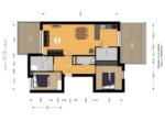appartement-1-3_135364617