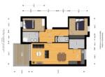appartement-1-4_135364854