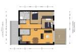 appartement-1-6_135274671
