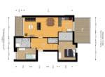 appartement-1-8_135275100