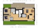appartement-2-4_135273003